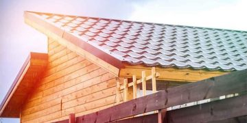 Things to Expect During a Roof Replacement Project